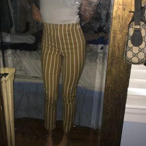 Like new pants 🤩🌟